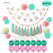 buy cheap china birthday decoration packs products find china