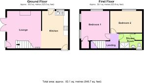 floor plans villa plan view idolza
