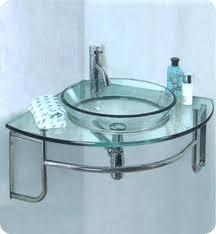 Corner Vanity Units With Basin Vanities Corner Vanity Unit Basin Sink Corner Vanity Basin Unit