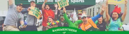 basementeer membership u2013 sports basement