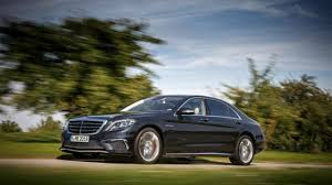 it u0027s the 630bhp mercedes s65 amg top gear