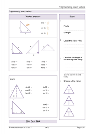 latest resources teachit maths