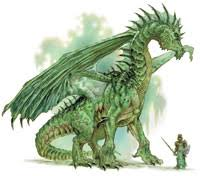 dragons for children books for children and some facts about dragons one girl
