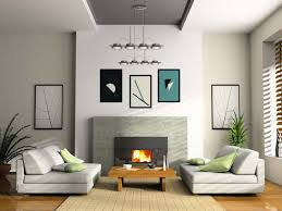 wall stickers moco loco submissions title abstract picture an abstract picture made of geometrical shapes available in 10 different