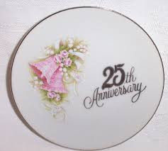 25th anniversary ideas 25th anniversary gift ideas best wedding ideas quotes