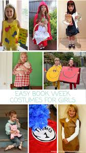 costumes for easy book week costumes for keep calm get organised