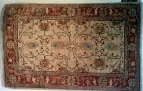 Pakistan Bokhara Rugs For Sale Vermont Oriental Rugs Sales Cleaning Repair Appraisals