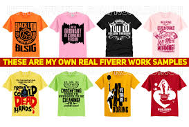t shirt design create trendy t shirt design by kumarsingh