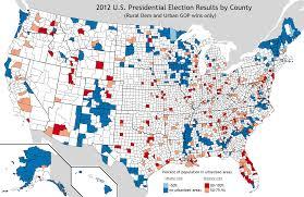1984 Presidential Election Map by 2012urbangopruraldemrujx2c9rkhvx Png