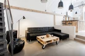chambre à louer marseille 10 appartements stylés où loger pas cher à marseille déconome
