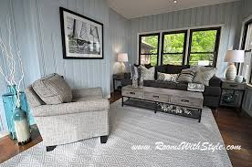 painted wood walls painting wood paneling grey sharebits co