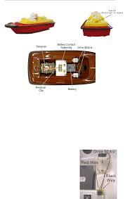 9syltx2 1 radio control of models at amusement arcades user manual