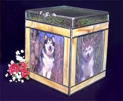 pet cremation urns cremation urns decorative candle urns custom urns