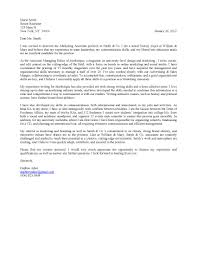 Sample Of A Cover Letter For Employment words for cover letter summit security officer sample resume