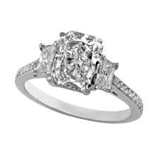 100000 engagement ring hilary duff s engagement ring