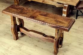 Rustic Side Table Coffee Table Wonderful Adjustable Height Coffee Table Rustic