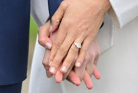 diana engagement ring prince harry used princess diana s diamonds in engagement ring