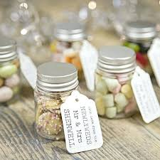 popular wedding favors small jars for wedding favors popular wedding favor ideas