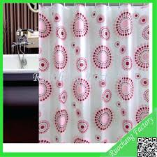 Matching Shower Curtain And Window Curtain T4curtain Page 25 Baby Blue Shower Curtain Matching Window And