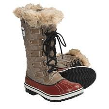 s ugg like boots 110 best winter boots images on boots winter