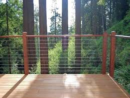 front porch railing kit wrought iron porch railing kits front