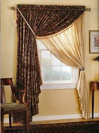 Curtain Rosettes 494 Best Swags Curtains Images On Pinterest Curtains Curtain