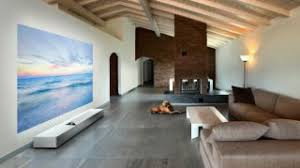 100 where to place tv is the future of 4k tv completely panel less techradar