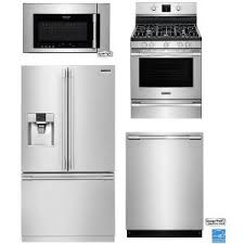 Black And White Appliance Reno Kitchen Appliance Packages Page 2 Rc Willey Furniture Store