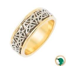 celtic rings meaning celtic ring meaning this celtic knot represents all things