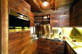 Reclaimed Kitchen Cabinet Doors Reclaimed Kitchen Cabinets Reclaimed Wood Kitchen Cabinet