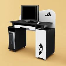 Desks For Computers 13 Best Computer Table Images On Pinterest Computer Desks