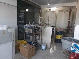 chambre froide positive occasion les chambre froide en algerie galerie et chambres froides tous les