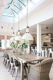 best of dining room lights or versatile and practical designs 75