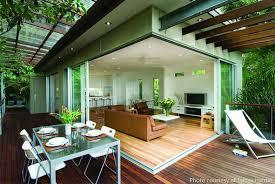 10 best indoor outdoor spaces hipages com au