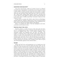 Claims Examiner Resume Introduction Lost Crops Of Africa Volume Iii Fruits The