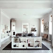 Mr Price Home Decor Home Decor Ideas Price Home Design