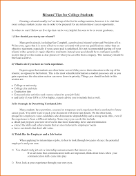 Recent Graduate Resume Examples by Resumes For Recent Graduates Admission Resume Professional