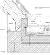 House Architecture Drawing 148 Best Construction Detail Images On Pinterest Architecture