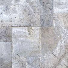 best 25 travertine floors ideas on tile floor tile