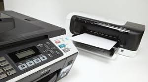 colour laser printers reviews tech advisor