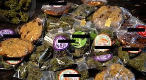 cannabis edibles delivery buy online we supply marijuana and edibles