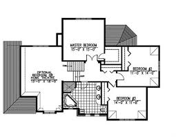 modern castle floor plans modern castle home plans home design 589