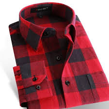 55 best shirts images on pinterest clothing styles apparel