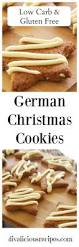 best 25 german christmas traditions ideas on pinterest