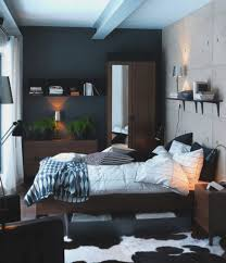 best grey color schemes ideas no signup required image with