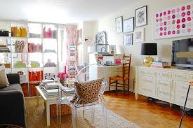 Family Room Cool Bookcases Ideas Cool Ikea Expedit Desk Decorating Ideas