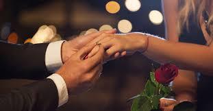 verlobungsringe kosten wie viel sollte der verlobungsring kosten weekend at