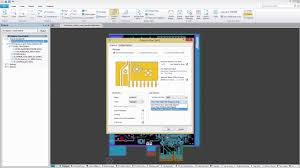 solidworks tech tutorial polygon pours u2013 solidworks pcb powered