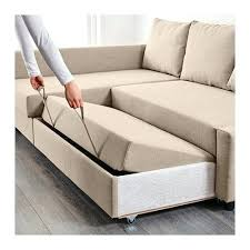 Sectional Sleeper Sofas Small Sectional Sleeper Sofa Stylish Sleeper Sofa Sectional With