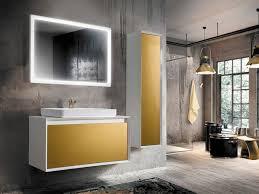 Valencia Bathroom Furniture Bathroom Furniture Set Set Valencia 1000 By Hispanobelux